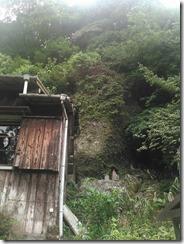 2017nagasaki_1
