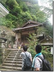 2017nagasaki_2