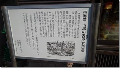 KIMG3869