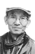 佐々木勝男さん