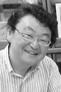 高橋誠さん
