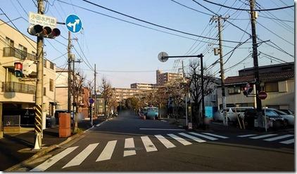 odasuimon2