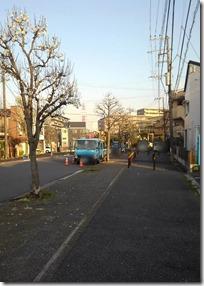 odasuimon3