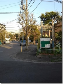 odasuimon4