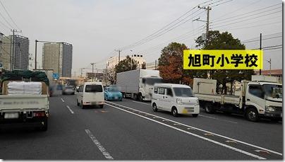 富士見物流施設3