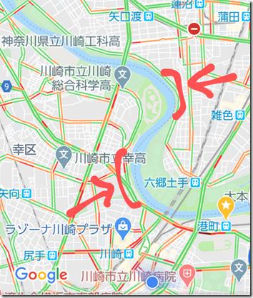 新川古川1