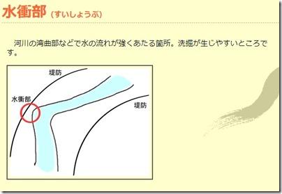 新川古川4